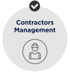 Contractors Management