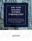 Cyber Brochure